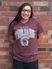 Mia Gibson Women's Swimming Recruiting Profile