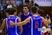 Ramiro Colon Men's Volleyball Recruiting Profile