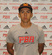 John Cruz-Barcenas Baseball Recruiting Profile
