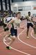 Seth Steinberg Men's Track Recruiting Profile