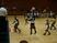 Zamyiah Mangum Women's Volleyball Recruiting Profile