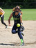 Sarah Howe Softball Recruiting Profile