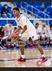 Quenton Coleman Men's Basketball Recruiting Profile