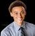 Tyler Bond Men's Basketball Recruiting Profile