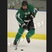 Jared Resseguie Men's Ice Hockey Recruiting Profile