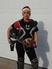 Alexia Garcia Softball Recruiting Profile
