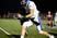 Brent Angel Football Recruiting Profile