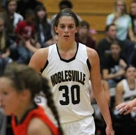 Emily Kiser's Women's Basketball Recruiting Profile