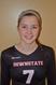 Bridget Walsh Women's Volleyball Recruiting Profile