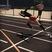Athlete 503778 square