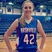 Brooke Bowman Women's Basketball Recruiting Profile