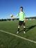 Maximillan Mahaffey Men's Soccer Recruiting Profile