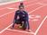 Essyence Owens Women's Track Recruiting Profile