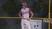 Anthony Walker Baseball Recruiting Profile
