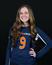 Ella Van Alfen Women's Volleyball Recruiting Profile