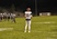 Kody Karpinski Football Recruiting Profile