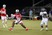 Yasir Stroud Men's Lacrosse Recruiting Profile