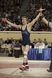 Tanner Skidgel Wrestling Recruiting Profile