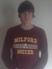 Matthew Mitzel Men's Soccer Recruiting Profile
