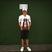DYLAN MIRANDA Men's Golf Recruiting Profile