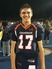 Ryan Stevens Football Recruiting Profile