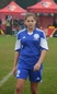 Jessica Bernstein Women's Soccer Recruiting Profile