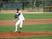Joshua Gregory Baseball Recruiting Profile
