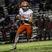 Jackson Schmid Football Recruiting Profile