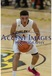DJ Tyree Men's Basketball Recruiting Profile