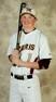 Jacob Overbeck Baseball Recruiting Profile