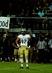 Christian LaBreche Football Recruiting Profile