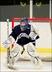 Melissa Marcialis Women's Ice Hockey Recruiting Profile