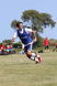 Dominic Altamura Men's Soccer Recruiting Profile