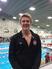 Hayden Zeigler Men's Swimming Recruiting Profile