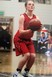Kate Jackman Women's Basketball Recruiting Profile
