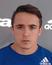 Jade Burge Football Recruiting Profile