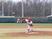 Dalton OConnor Baseball Recruiting Profile
