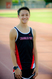 Evan Balizado Men's Track Recruiting Profile