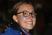 Morgan Giordano Women's Swimming Recruiting Profile