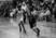 Tanner Esposito Women's Basketball Recruiting Profile