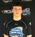 Jacob Taylor Football Recruiting Profile