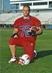 Matt Nichols Football Recruiting Profile