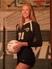 Abby Krueger Women's Volleyball Recruiting Profile