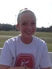 Jessica Fox Women's Soccer Recruiting Profile