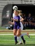 Kaleigh Wilson Women's Soccer Recruiting Profile