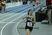 Athlete 516783 square