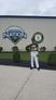 Isaac Gutierrez Baseball Recruiting Profile