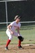 Megan Catlett Softball Recruiting Profile