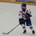 Camryn Henry Women's Ice Hockey Recruiting Profile