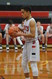 Juan Adames Men's Basketball Recruiting Profile